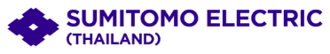 Sumitomo Electric (Thailand) Limited